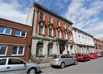 Thumbnail Studio for sale in Cambrian Place, Swansea