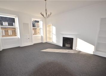 Thumbnail 2 bed flat to rent in Oxford Row, Bath, Somerset