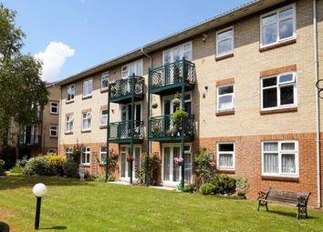 Thumbnail 1 bedroom flat for sale in Hyde Court, Friern Barnet Lane, Barnet