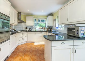 5 bed semi-detached house for sale in Foyle Road, London SE3