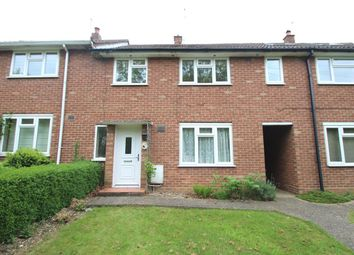 3 bed  to let in Barnard Way