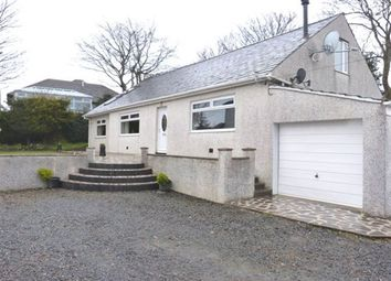 Thumbnail 4 bedroom detached house to rent in Highfield Nook, Ireleth Road, Askam-In-Furness