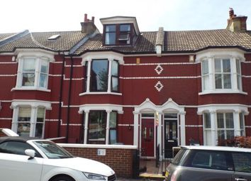 Thumbnail 4 bedroom terraced house for sale in Royal Pier Road, Gravesend, Kent