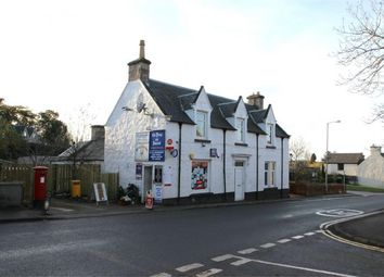 Thumbnail Retail premises for sale in High Street, Auldearn, Nairn