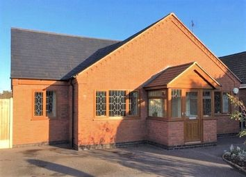 4 bed detached house for sale in Magyar Crescent, Nuneaton, Warwickshire CV11