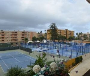 Thumbnail 3 bed apartment for sale in Lancora, Jávea, Alicante, Valencia, Spain