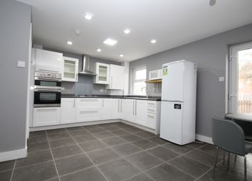 Thumbnail 4 bed end terrace house to rent in Eltham Rise, Leeds