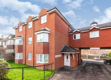 2 bed flat for sale in Amherst Road, Bexhill-On-Sea TN40