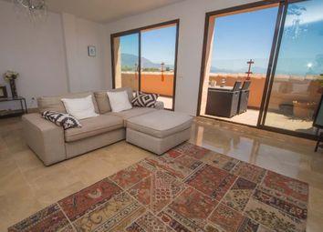 Thumbnail 3 bed apartment for sale in 29692 La Duquesa, Málaga, Spain