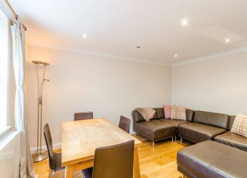 Thumbnail 2 bed property to rent in Redhill Street, Regent's Park