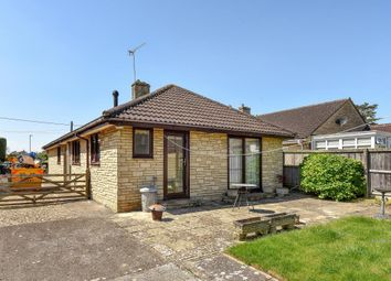 Thumbnail 3 bedroom detached bungalow for sale in Carterton, Oxfordshire