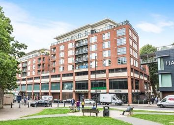 Thumbnail 2 bed flat for sale in Broad Weir, Bristol