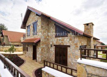 Thumbnail Villa for sale in Souni, Souni-Zanakia, Cyprus