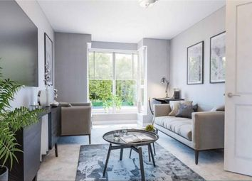 Thumbnail 5 bed semi-detached house for sale in Gilden Park Houses, Marsh Lane, Harlow, Essex