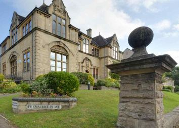 Thumbnail 1 bed flat for sale in Fitzmaurice Place, Bradford-On-Avon