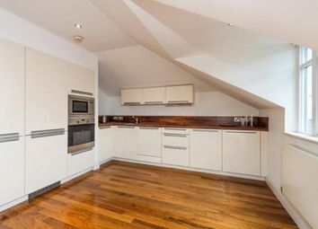 Thumbnail 2 bedroom flat to rent in Hill Road, St Johns Wood