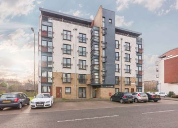 Thumbnail 2 bed flat for sale in East Pilton Farm Crescent, Fettes, Edinburgh