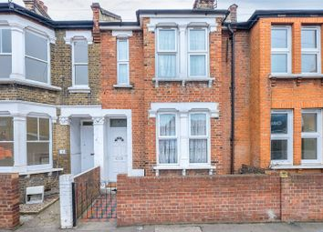 Thumbnail 3 bed detached house to rent in Hale Road, London
