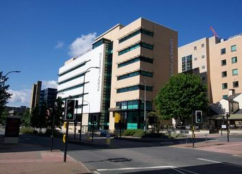 Thumbnail Office to let in Derwent House, 150 Arundel Gate, Sheffield