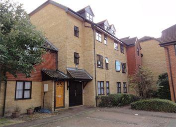 Thumbnail Studio to rent in Caversham House, 18 Kingston Gardens, Beddington, Surrey