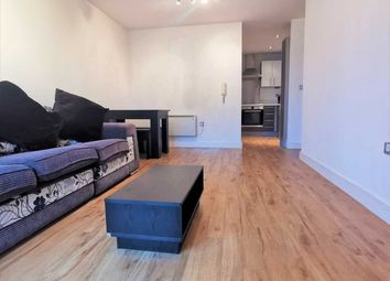 1 bed flat to rent in Ingenta, Poland Street, Manchester M4