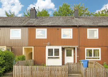 Thumbnail 3 bedroom terraced house for sale in Lovat Road, Kinlochleven, Lochaber