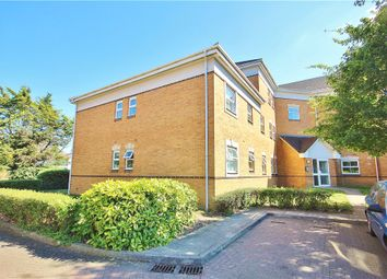 2 bed flat to rent in Staines Road West, Sunbury-On-Thames TW16