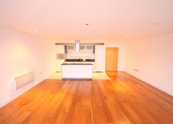 Thumbnail 2 bed flat to rent in Visage Apartments, Winchester Road, London