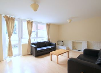 Thumbnail 3 bed terraced house to rent in 175 Battersea Bridge Road, London