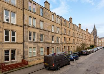 2 bed flat to rent in Caledonian Road, Dalry, Edinburgh EH11