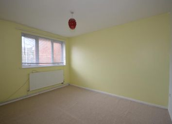 Thumbnail 4 bedroom property to rent in Gurney Close, Barking, London
