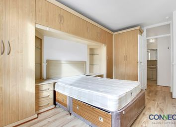 Thumbnail 3 bed flat to rent in Orde Hall Street, London