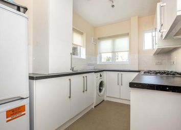 Thumbnail 2 bed flat for sale in Oxshott, Leatherhead, Surrey