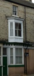 Thumbnail 2 bed duplex to rent in High Street, Loftus