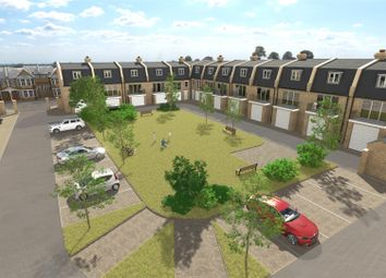 Thumbnail 2 bed flat for sale in Bay Square, High Street, Herne Bay
