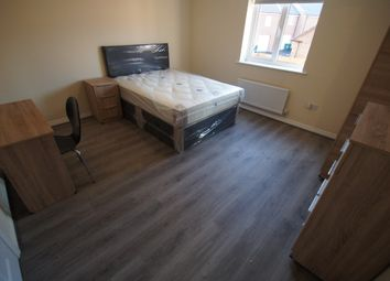 Thumbnail 4 bed terraced house to rent in Signals Drive, Coventry