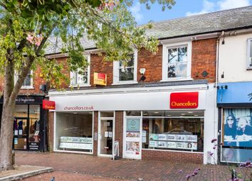 1 bed flat for sale in The Broadway, High Street, Chesham HP5