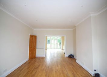 3 bed semi-detached house to rent in Southfields, London NW4