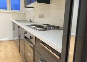 Thumbnail 2 bed flat to rent in Santingley Lane, New Crofton, Wakefield