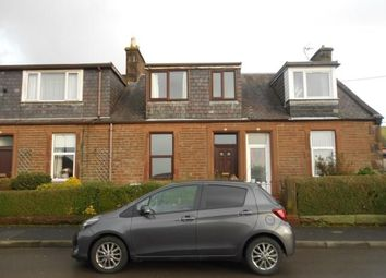 Thumbnail 2 bed terraced house to rent in Sydney Place, Lockerbie