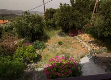 Thumbnail 3 bed villa for sale in Lasithi, Crete, Greece