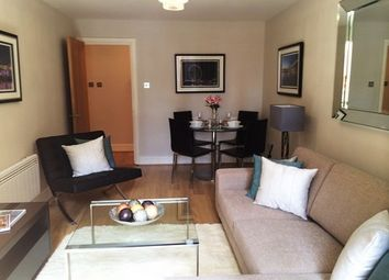 Thumbnail 2 bed flat to rent in London House, Aldersgate Street, Barbican