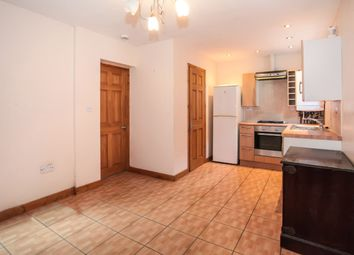 Thumbnail 1 bedroom flat for sale in Cardigan Street, Luton, Bedfordshire