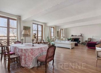 Thumbnail 2 bed property for sale in Quai De Bourbon, Ile Saint Louis, Paris, 75004
