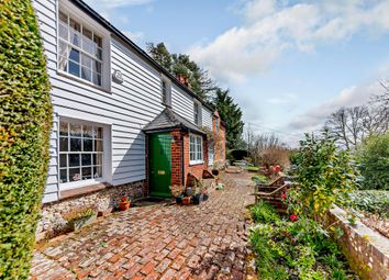 Mill Road, Nettlebed, Henley-On-Thames, Oxfordshire RG9, south east england property