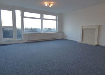 Thumbnail 2 bedroom flat to rent in Broadmead, Tunbridge Wells