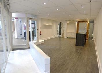 Thumbnail Retail premises to let in 8 Florence Walk, North Street, Bishops Stortford