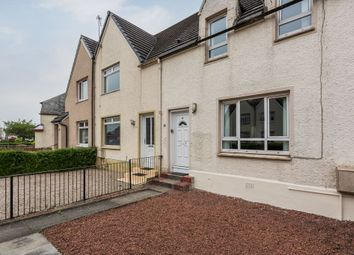 Thumbnail 2 bed property for sale in 13 Moss Avenue, Linwood