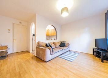 1 bed maisonette for sale in Rowe Court, Grovelands Road, Reading RG30