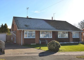 Thumbnail 2 bed bungalow for sale in Place Farm Way, Monks Risborough, Princes Risborough